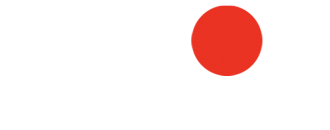 Redon Films